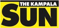 The Kampala Sun