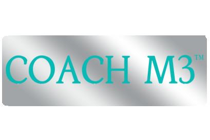 Visit CoachM3