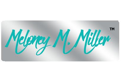 Visit Meloney M. Miller